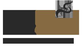shair filters logo