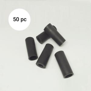 hookah adapter filter
